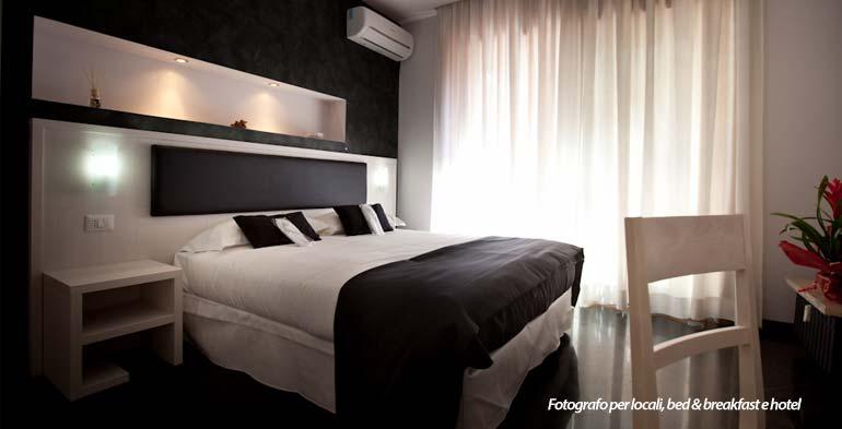 Realizzazione siti web a roma fotografia grafica e video for Siti design interni